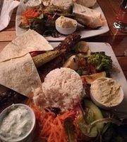 Berliner Restaurant