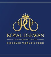 Royal Deewan