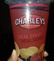 Charley's Steakery