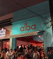 Alba Wine Bar