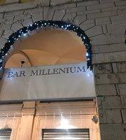 Bar Millenium