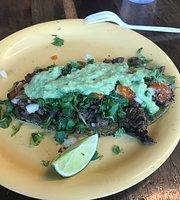 Tacos Chukis