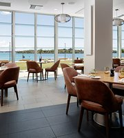 Zebu Bar & Restaurant