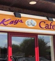 Kay's Cafe
