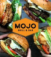 Mojo Grill & Bar