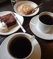 Coffee Sha Miyabi