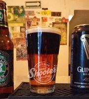 BeerShooter Merida