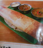 Indian Lister (Rishta)