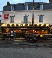 The Breizh Shelter