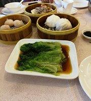 Fu QingLong Restaurant