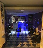 Blue Bar Sliema -Rock Bar