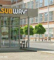 Subway Svit