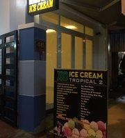 XO Ice Cream (Tropical 2)