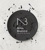 Nina Bianca Bilu