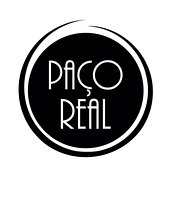 Paco Real