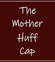 The Mother Huff Cap