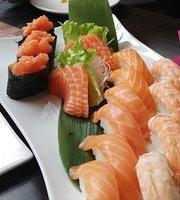 Sushi LS Ristorante Giapponese e Cinese