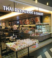 S&P Thai Restaurant & Bakery MBK Center