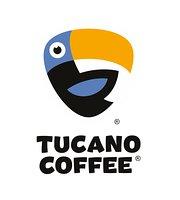 Tucano Coffee Ghana
