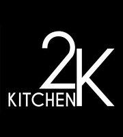 Kitchen 2K