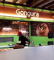 Gongura
