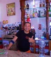Market Tavern Restaurant