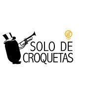 Solo De Croquetas