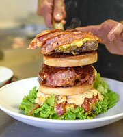 Walle's Burger Torino