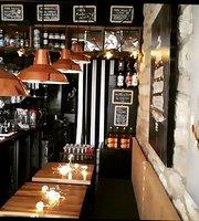 Crêperie Rozell Café