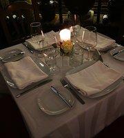 Restaurante El Cisne