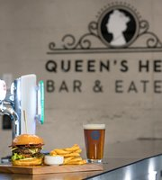Queen's Head Bar and Eatery