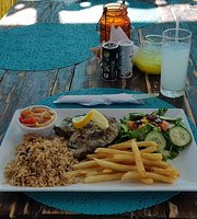 Guayabera Beach Club