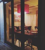 Tao's Chinese Restaurant