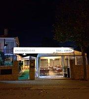 Restaurante New Life