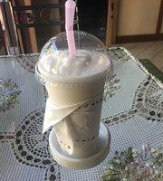 Banviang Coffee