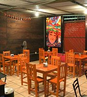 The 10 Best Restaurants Near Restaurante El Giraldillo