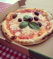 La Bottega Italian Fine Food