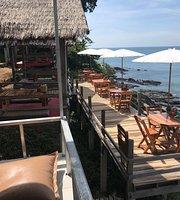 Cliff Sunset Restaurant