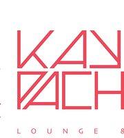 Kaypacha Food & Bar