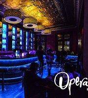Opera Bar&Grill