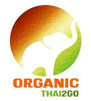 Thai2Go Organic