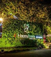 Happy Trees Bistro & Bar