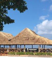 Hemingway Lounge Restaurant and Bar