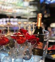 Bar Brasserie Le 9
