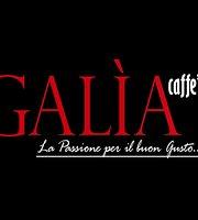 Galia Caffe