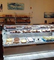 Cafe La Ola Corralejo