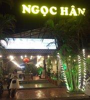 Nha Hang Ngoc Han