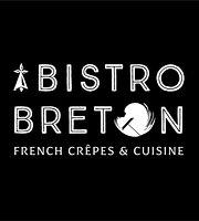Bistro Breton