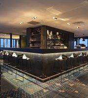 Tøtta Bar