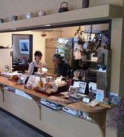 Cafe Neko to Kotori Tei